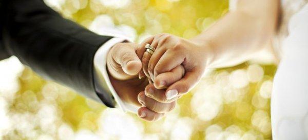 Szentlélek szeminárium házaspároknak